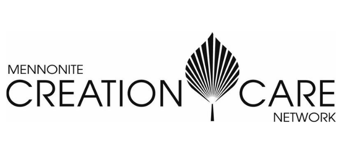 mccn logo